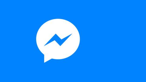 Eure Facebook-Messenger-Freunde wissen, wo ihr schlaft