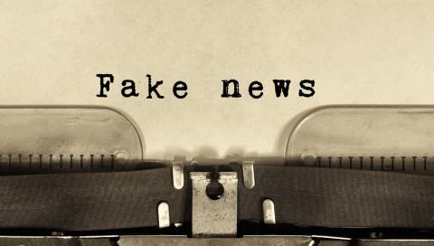 Tech-Journalisten stellen einen indischen Fake-News-Mogul bloß