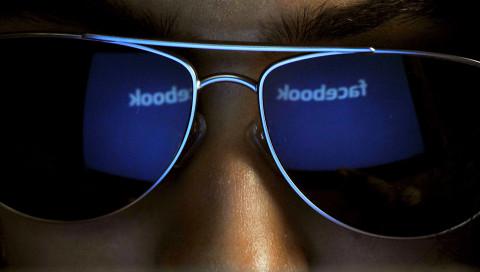 Mit KI gegen den IS: So sieht Facebooks Anti-Terror-Konzept aus