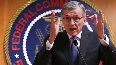 Die US-Kommunikations-Aufsicht fordert schnellere Sicherheits-Updates bei Mobilgeräten