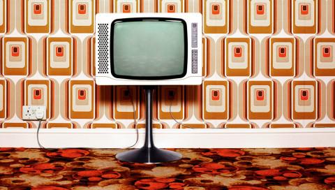 YouTube wird zum Fernsehsender