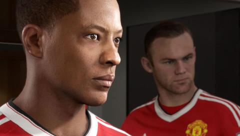 FIFA 17 im Test: Das persönliche Spiel