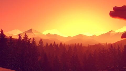 Zehn gute Gründe, sich auf das Videospieljahr 2015 zu freuen: Die Games-Vorschau von WIRED Germany