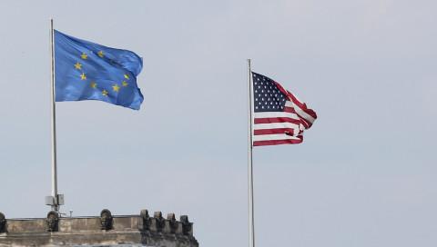 Haben der BND und die Telekom unsere europäischen Nachbarn ausspioniert?