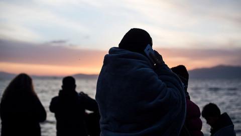 Diese Tech-Startups helfen Flüchtlingen in Europa