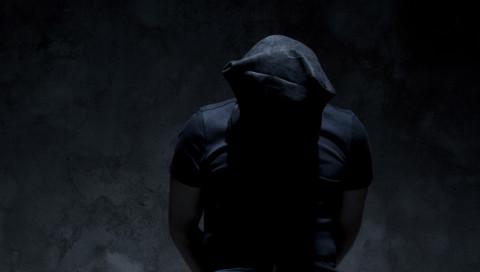 CrimeWatch / Wie man Folterverbrechen mit Open-Source-Tools aufdeckt