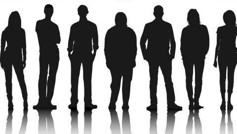 Neue Studie: Männer werden auf Wikipedia häufiger verlinkt als Frauen