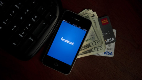 Facebook will sein Gratis-Internet in die USA bringen