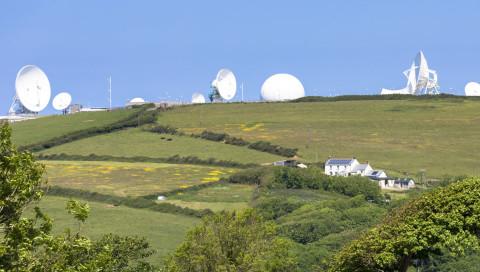 Spähprogramm der britischen Geheimdienste für illegal erklärt