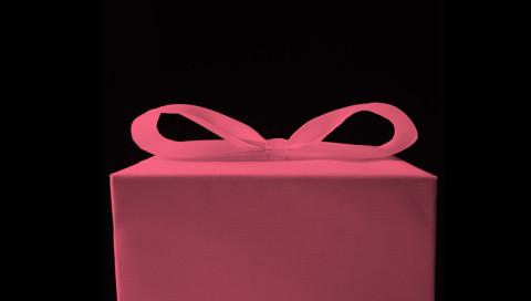 Games und Gadgets: Diese Geschenke empfiehlt die WIRED-Redaktion