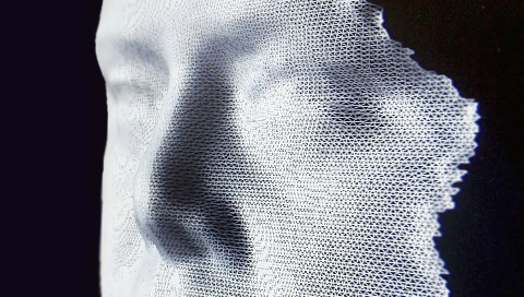 Warum zur Hölle wollen Forscher homosexuelle Menschen am Gesicht erkennen?