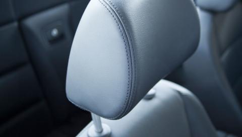 In Virginia verkleiden sich Forscher als Autositze – mit einem Plan