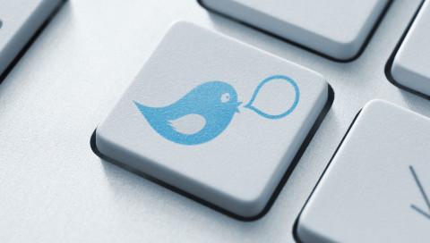 Diese sieben Dinge sollten Twitter wichtiger sein als das Zeichenlimit
