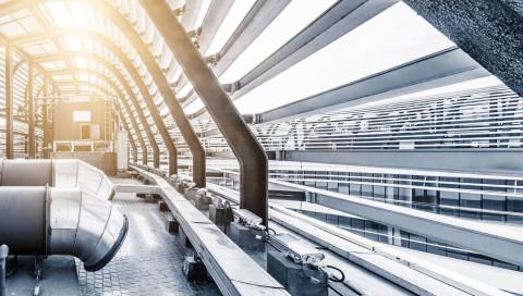 Eine superdünne Spezialfolie könnte Klimaanlagen überflüssig machen