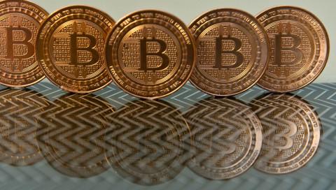 Dieser Twitter-Bot überwacht Bitcoin-Spenden an Naziseiten