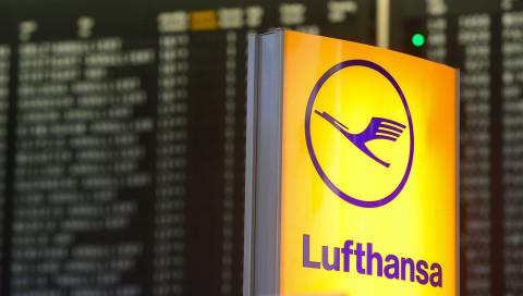 Was hat der Lufthansa Innovation Hub in zwei Jahren erreicht?