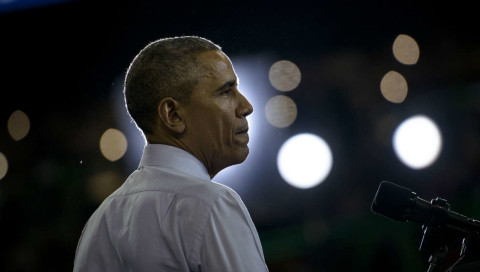 Obama outet sich als Fan autonomer Autos