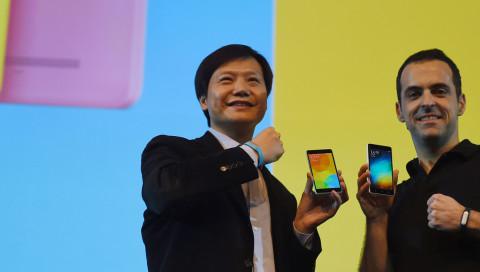 Neun Zahlen, die zeigen, dass der Hype um Xiaomi vorbei ist