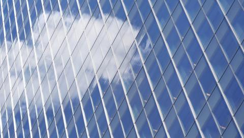 Digital ist besser: Es ist nicht alles schlecht in der Cloud