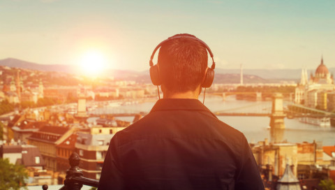 Spotify soll SoundCloud-Übernahme verhandeln