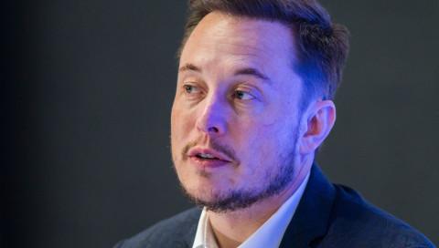 Tesla: Mit Elektro-LKWs und besseren Arbeitsbedingungen in die Zukunft