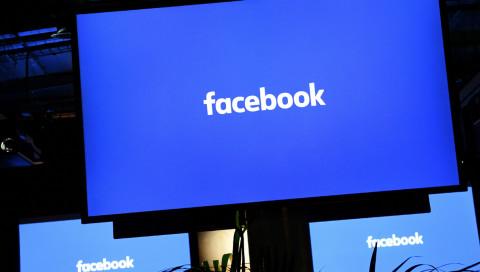 Warum Facebook vor der Bundestagswahl zehntausende Konten löscht