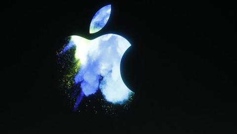 iPhone X: Das können wir von der Apple-Keynote erwarten