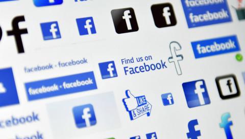 Facebook präsentiert überraschende Einnahme- und Nutzerzahlen