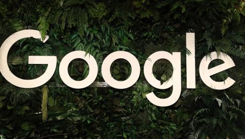 Googles neuer News Feed weiß schon vorher, was man will