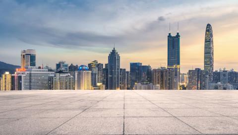 Warum der echte Startup-Boom gerade in China startet