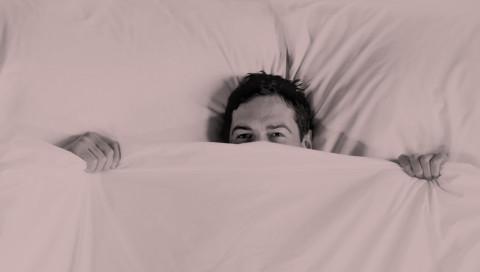 Wie ein dänischer Entwickler sein Schlafgewohnheiten-Tool gegen Facebook verteidigt