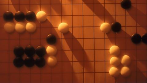 Aus, aus, das Spiel ist aus: AlphaGo gewinnt das Go-Turnier gegen Weltmeister Lee Sedol