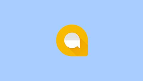 Google startet seinen KI-Messenger Allo