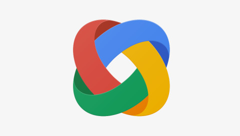 Google stellt der Welt seine Spracherkennungs-Software zur Verfügung