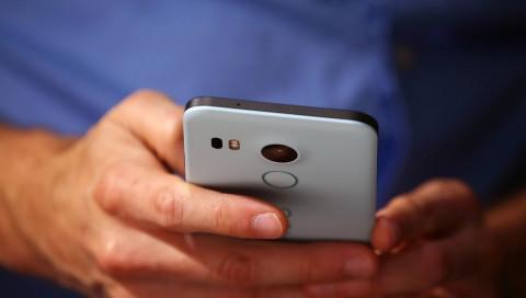 Google startet Facetime-Konkurrenzdienst