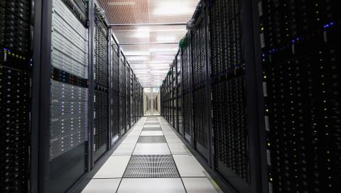 Google startet eine eigene Abteilung für KI-Investitionen
