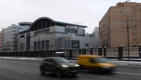 NSA-Leak: Russischer Geheimdienst attackierte Wahlsoftware