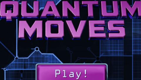 Dieses Spiel hat uns dem ersten Quantencomputer ein Stück näher gebracht