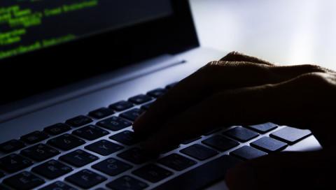 Massiver Leak: Millionen Kundendaten der Sexdating-Plattform AdultFriendFinder zirkulieren im Netz