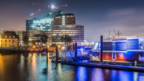 Ab nach Deutschland! Warum Dropbox ein Büro in Hamburg aufmacht