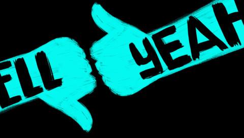 HELL/YEAH – Die Flut an Messengern bringt uns nicht weiter, oder doch?