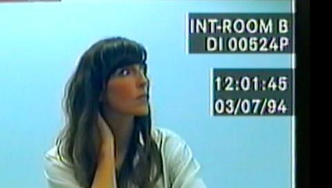 """Fast wie Serial: Im Game """"Her Story"""" wird der eigene Rechner zum fiktiven Desktop eines Polizisten"""