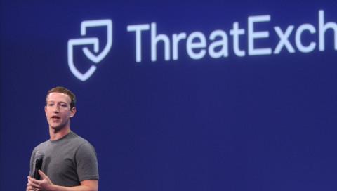 Datensicherheit: Facebooks Android-App erhält Tor-Unterstützung