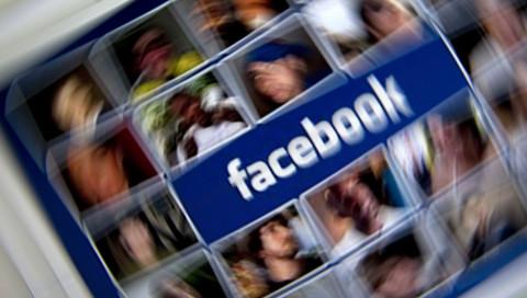 Facebook schaltet das Live-Streaming für iOS frei