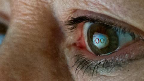 Googles neue KI erkennt den Aufnahmeort (fast) aller Bilder