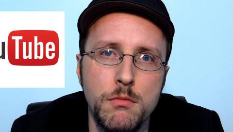 Erste Maßnahmen gegen willkürliche Löschungen — YouTube reagiert auf #WTFU