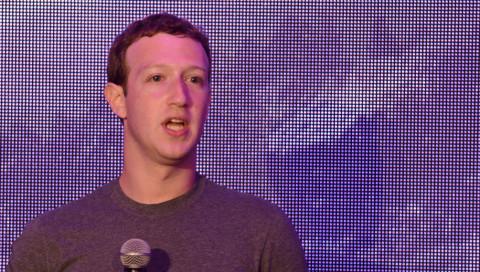 Facebooks KI erkennt anstößige Bilder in Rekordzeit