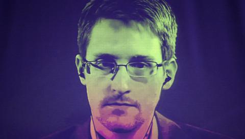 Snowden hat eine Anti-Spionage-Hülle für iPhones erfunden