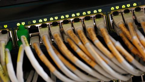Die Netzneutralität in Europa scheint gesichert