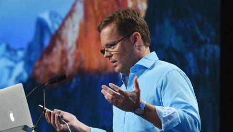 Samsung übernimmt die Siri-Entwickler